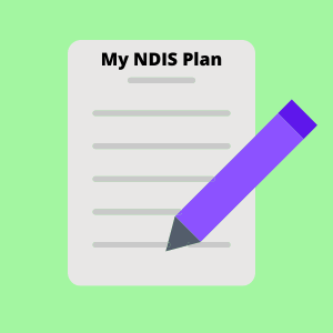 Everything you need to know about NDIS plan categories